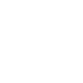 Byron_Springs_logo_white